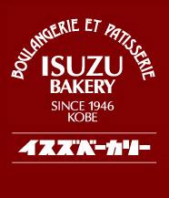 left-logo2